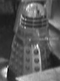 Another Dalek